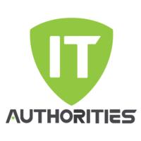 IT Authorities logo