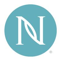 Nerium International logo