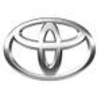 355 Toyota logo