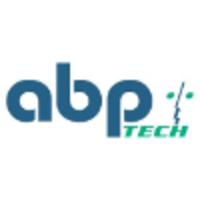 ABP Technology logo