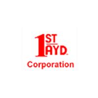 1st Ayd logo