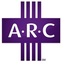 Austin Regional Clinic logo