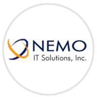 NEMO IT Solutions logo