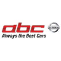 ABC Nissan logo