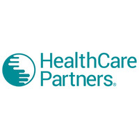 HealthCare Partners of Nevada logo