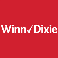 Winn-Dixie jobs
