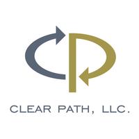 Clear Path LLC logo
