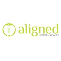 Aligned Modern Health logo