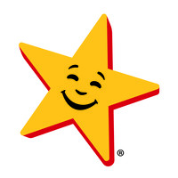 CKE Restaurants logo
