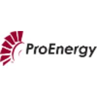 ProEnergy Services logo