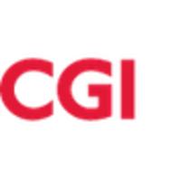 Cgi Management Consultant Inc logo