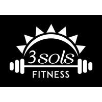 3 Sols Fitness, LLC logo