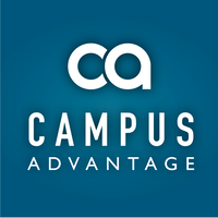 Campus Advantage logo