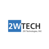 2W Technologies, INC logo