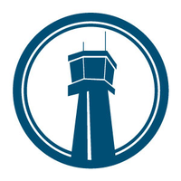 Midwest ATC logo