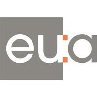 Eppstein Uhen Architects logo