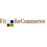 Fit for commerce logo