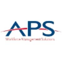 Advanced Payroll Systems Inc logo