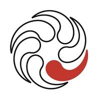 Inginaire -- Engineering Staffing logo