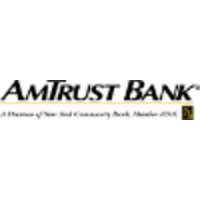 AmTrust Bank, A Division of New York Community Bank