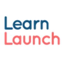 LearnLaunch logo