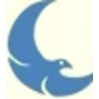 Community Mental Health Center logo