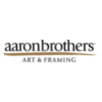Aaron Brothers Art and Framing logo