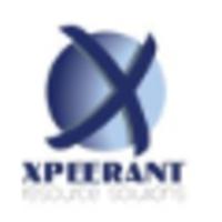 XPEERANT logo