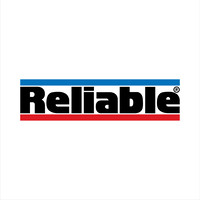 Reliable Automatic Sprinkler Co., Inc. jobs