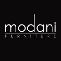 Modani Furniture logo