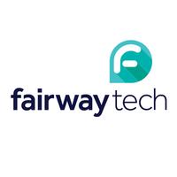 Fairway Technologies logo