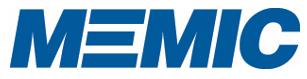 MEMIC jobs