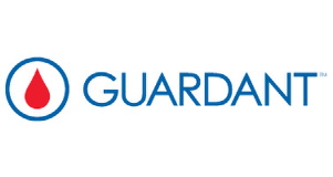 Clinical Trial Assistant job in Redwood City at Guardanthealth | Lensa