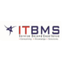 ITBMS