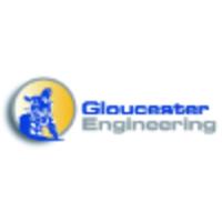 Gloucester Engineering Co., Inc. logo