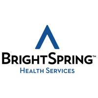 BrightSpring Health Services logo