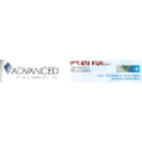 Advanced Film Solutions logo