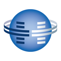 HealthTrust Purchasing Group logo