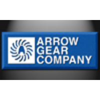 Arrow Gear logo