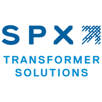 SPX Transformer Solutions, Inc.