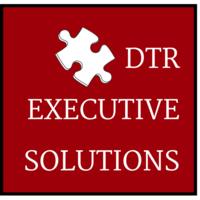 DTR Executive Solutions