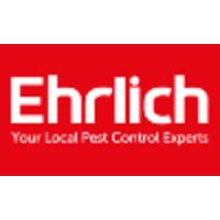 Ehrlich Pest Control logo