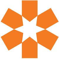 Advanced Correctional Healthcare logo