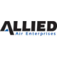 Allied Air logo