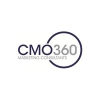 CMO 360, LLC logo