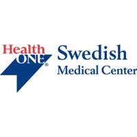 Swedish Medical Center jobs
