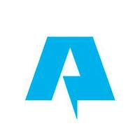 Allegheny Energy logo