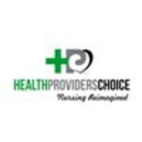 Health Providers Choice logo