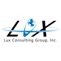 Lux Consulting Group logo