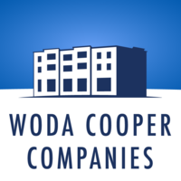 Woda Cooper Companies, Inc. logo